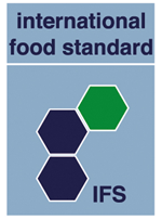 International food standard IFS